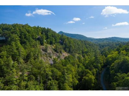 Lot 7 Gorge Trail Road  Cashiers, NC MLS# 91502