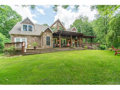 216 Cottage Row  Cashiers, NC MLS# 92140