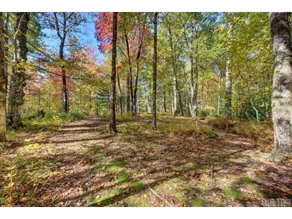 Address not provided Cashiers, NC MLS# 92406