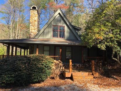 316 Spring Forest , Sapphire, NC