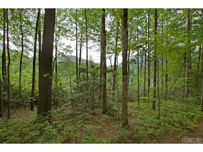 109 Uplands Road , Cashiers, NC
