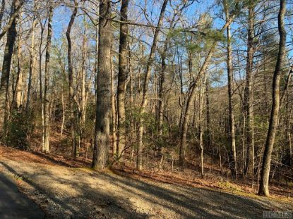 Lot L7 Silver Springs Road  Cashiers, NC MLS# 92654
