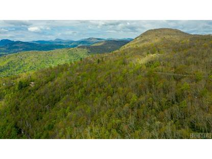 Lot 2 Tower Road  Sapphire, NC MLS# 92672
