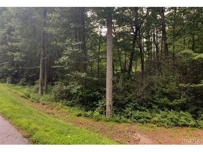 E-164 North High Mountain Drive  Cashiers, NC MLS# 92754
