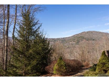 Lot 5 Parsons View  Cashiers, NC MLS# 92773