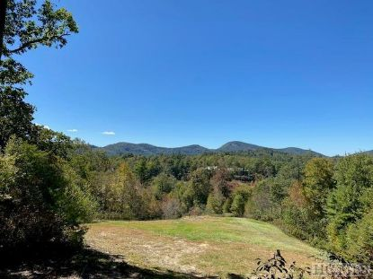 586 Mountain Meadow Lane  Cashiers, NC MLS# 92931