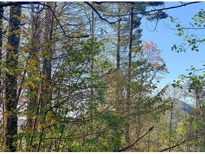 Lot 27 Timber Ridge Drive  Cashiers, NC MLS# 92965