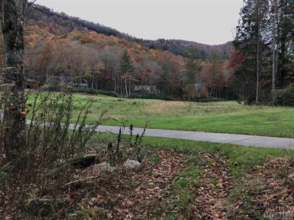 2 Mills Creek Drive  Lake Toxaway, NC MLS# 93102