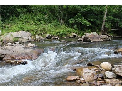Lot 2 Waterdance Drive  Tuckasegee, NC MLS# 93295