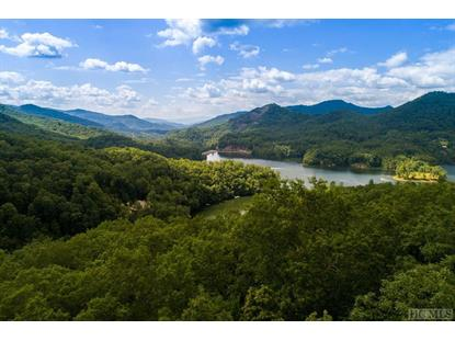 Lot #246 Beautyberry Court  Tuckasegee, NC MLS# 93979
