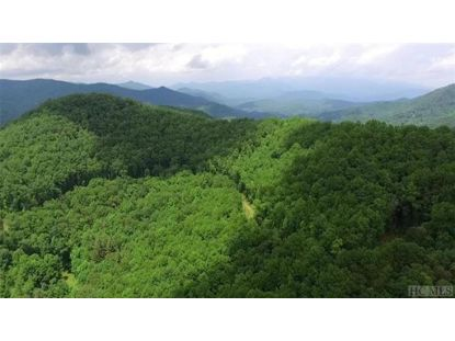 Address not provided Sylva, NC MLS# 94090