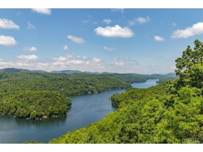 1112 Bright Mountain Road  Cullowhee, NC MLS# 94716