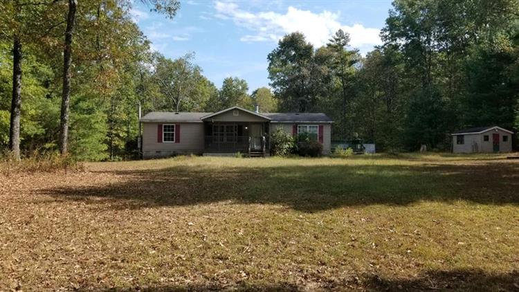 728 Muddy Branch Road, Crossville, TN 38571 - Image 1