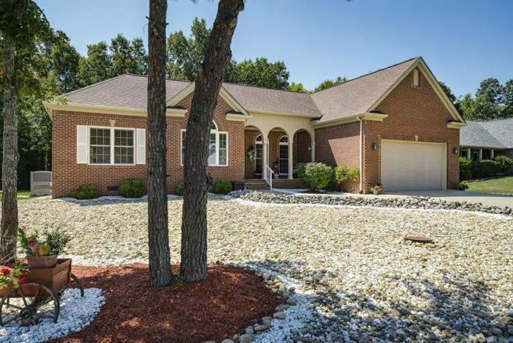 17 Brooks, Crossville, TN 38558 - Image 1