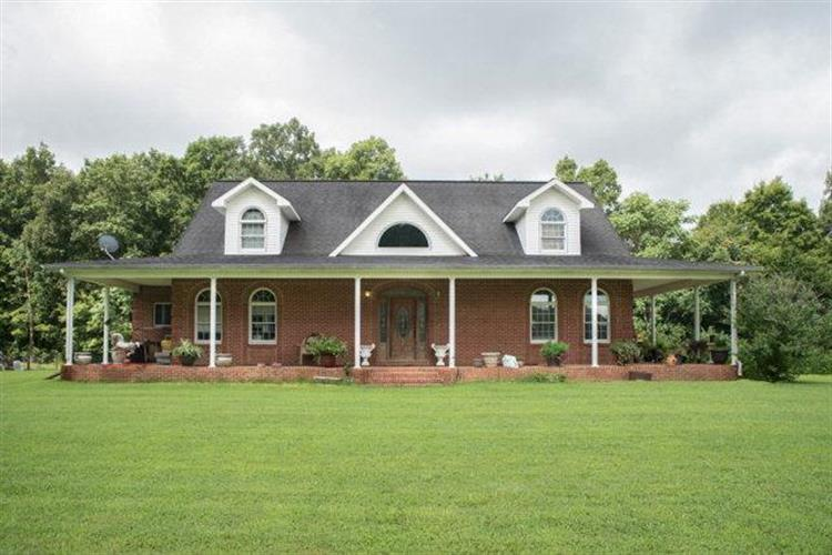 1959 New Hope Road, Celina, TN 38551 - Image 1