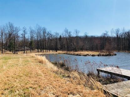 00 Camp Creek Cir  Spencer, TN MLS# 190917