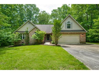 955 Mockingbird Dr.  Crossville, TN MLS# 191721