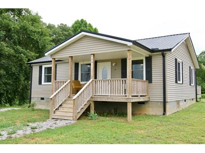 5201 Rickman Rd , Cookeville, TN, 38506