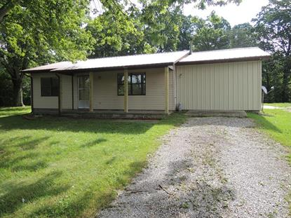1026 Lincoln Road  Jamestown, TN MLS# 192422