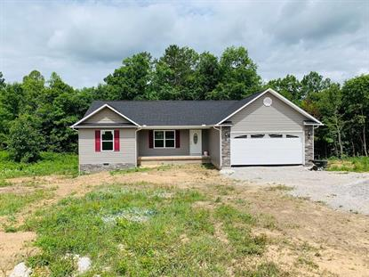 115 Sumner Lane  Jamestown, TN MLS# 192443