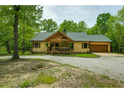 4662 Long Branch Rd.  Spencer, TN MLS# 192826