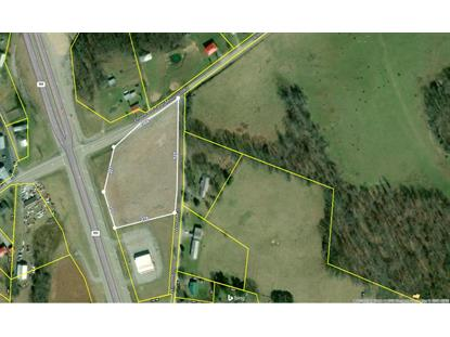 0 Yates Mountain Rd.  Spencer, TN MLS# 193035