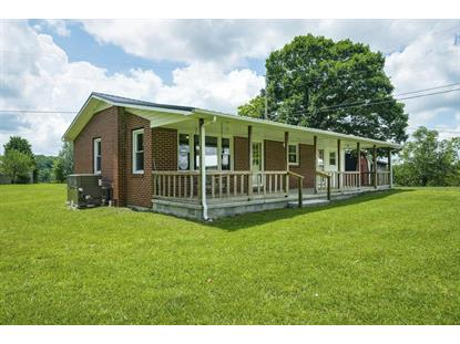342 Little Fall Street  Spencer, TN MLS# 193200