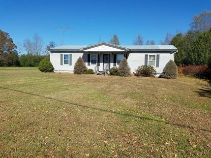 870 Bethel Hollow Road  Quebeck, TN MLS# 194752