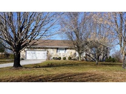 35 Backwoods Way  Crossville, TN MLS# 195125