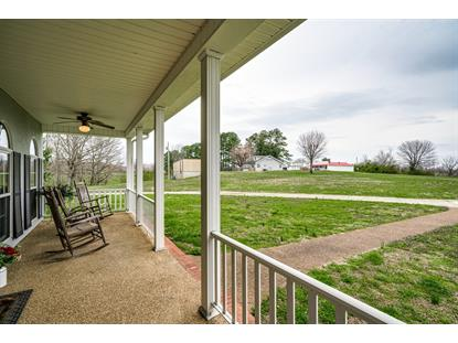 304 Red Oak Ridge  Celina, TN MLS# 196842