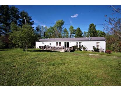 Address not provided Winfield, TN MLS# 197326