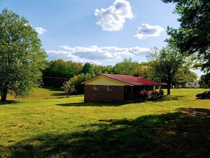 304 Argo Road  Spencer, TN MLS# 197477