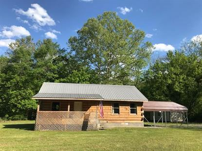 1385 Morrison Creek Rd.  Gainesboro, TN MLS# 197498