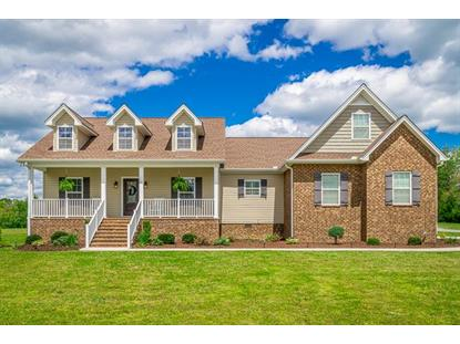 148 Hailey Ridge Lane  Gainesboro, TN MLS# 197512