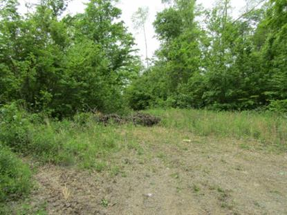 Lot 2 White Oak Ridge Road  Celina, TN MLS# 197545