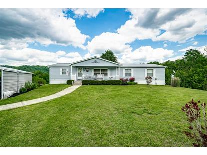 2341 Cane Creek Cummingsville RD  Spencer, TN MLS# 197614