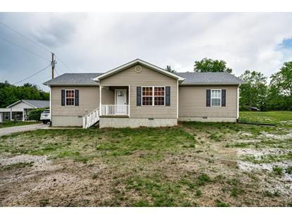 245 TURKEY SCRATCH ROAD  Spencer, TN MLS# 197733