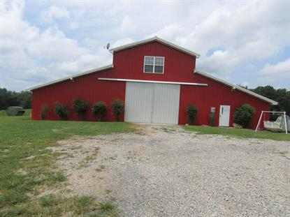 4340 Bakerton Road  Red Boiling Springs, TN MLS# 198173