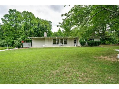 250 Burchfield Avenue  Oneida, TN MLS# 198174