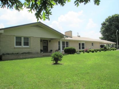 5905 Smithville Highway  Sparta, TN MLS# 198659