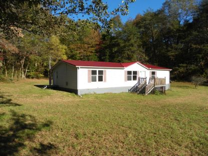 491 Doug Luna Rd  Walling, TN MLS# 198684
