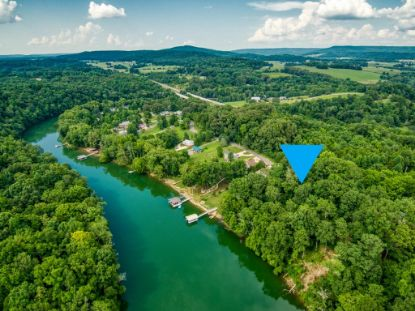 0 River Oaks Dr.  Sparta, TN MLS# 198690