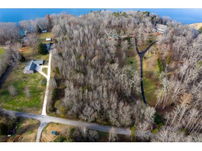 0 De Armond Rd  Kingston, TN MLS# 198715