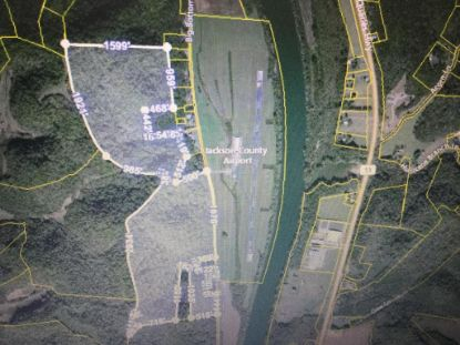 0 Big Bottom Rd  Whitleyville, TN MLS# 198741