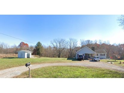 9842 Hwy 127 North  Crossville, TN MLS# 198747