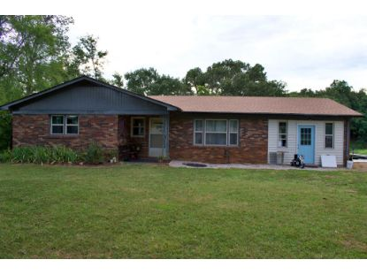 2756 Sullivan Knowles  Sparta, TN MLS# 198753