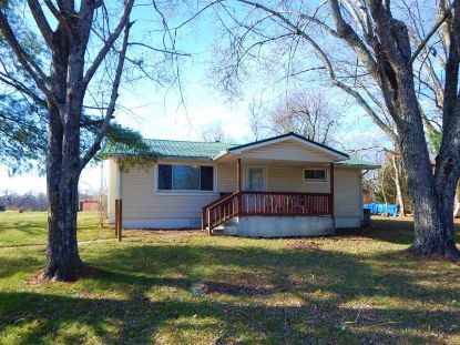 15883 Highway 127  Crossville, TN MLS# 198799