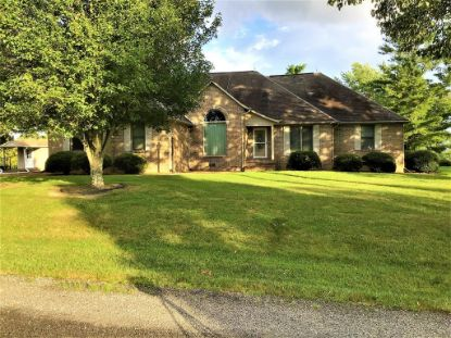 50 Chestnut Oak Rd  Crossville, TN MLS# 198806