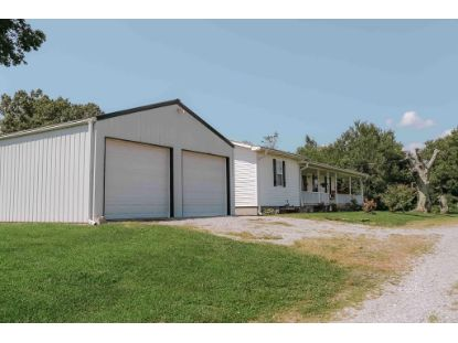 504 Brockdell Rd  Spencer, TN MLS# 198945