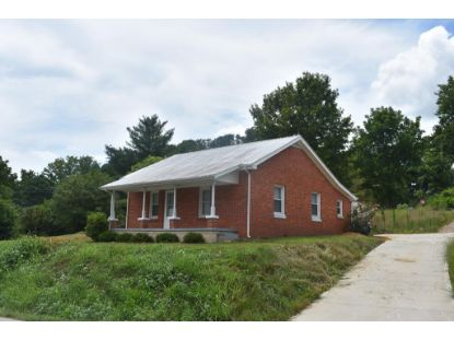 505 S Young St  Sparta, TN MLS# 199323
